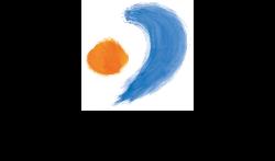 Praxis für Logopädie, Herrenberg