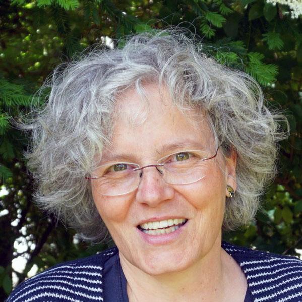 Jutta Geiger-Dziobek